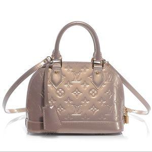 Louis Vuitton Bags - ✨ PRETTIEST COLOR EVER 🤤🤗 ✨✨ Alma BB Crossbody